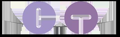 Logo Cohen Toledano